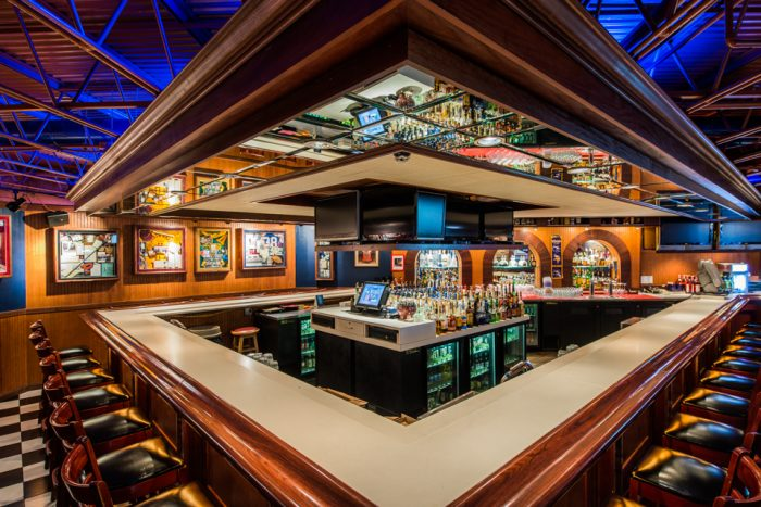 Chairs-all-around-the-bar